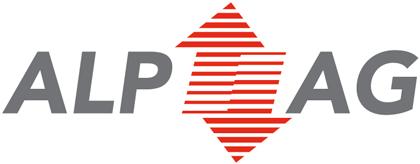 ALP AG